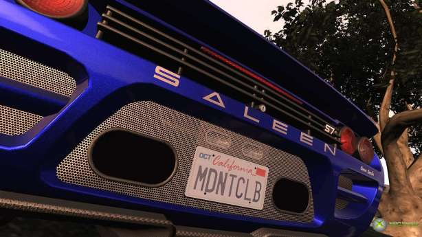 midnight_club_los_angeles_7