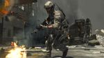 call-of-duty-modern-warfare-3-pictures-2