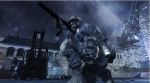 call-of-duty-modern-warfare-3-pictures-3